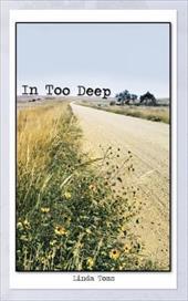 In Too Deep 18055253