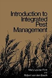 Introduction to Integrated Pest Management 21246608