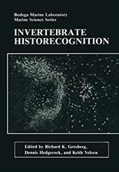 Invertebrate Historecognition 21247771