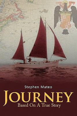 Journey: Based on a True Story 9781463410803