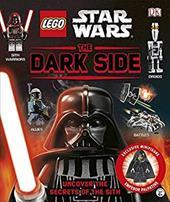 LEGO Star Wars: The Dark Side 22158416