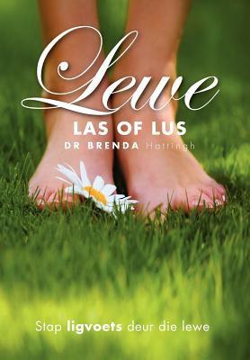 Lewe Las of Lus 9781465373373