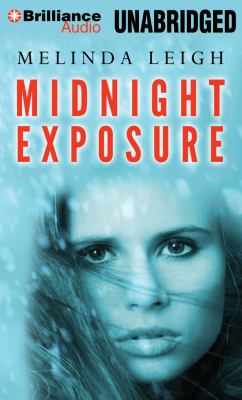 Midnight Exposure 9781469227986
