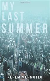 My Last Summer 17561218