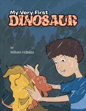 My Very First Dinosaur 17626186