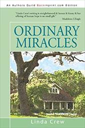 Ordinary Miracles 14803026