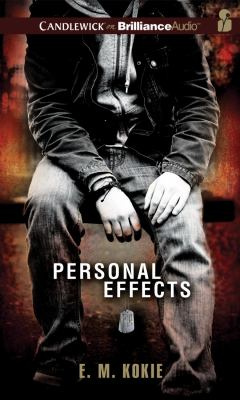 Personal Effects 9781469206523