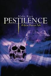 Pestilence 18642363
