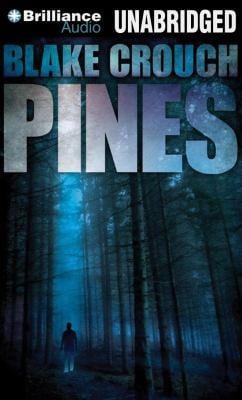 Pines 9781469216058