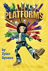 Platforms 21396251