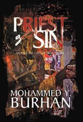 Priest of Sin: An Ancient Tale of Mortal Sin 17704830