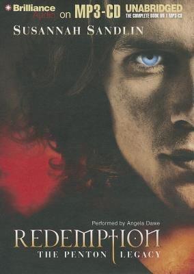 Redemption 9781469205045