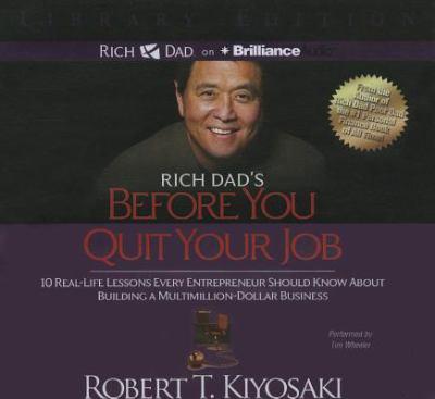 Rich dad forex pdf