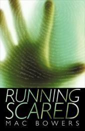 Running Scared 17560237