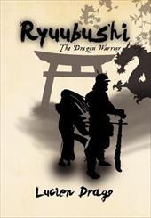 Ryuubushi: The Dragon Warrior 18055774