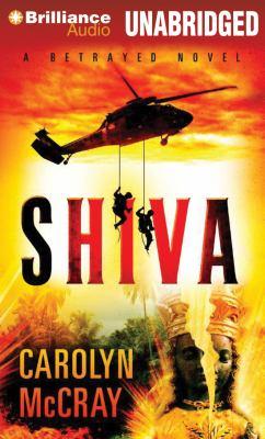 Shiva 9781469210872