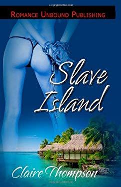Slave Island 9781461052609