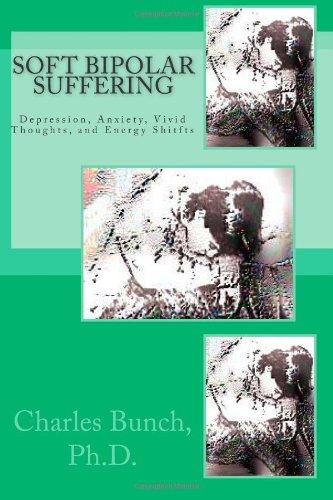 Soft Bipolar Suffering