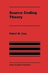 Source Coding Theory 21247648
