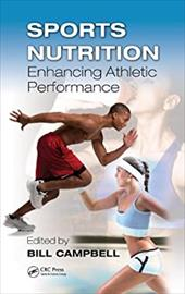 Sports Nutrition: Enhancing Athletic Performance 21064576