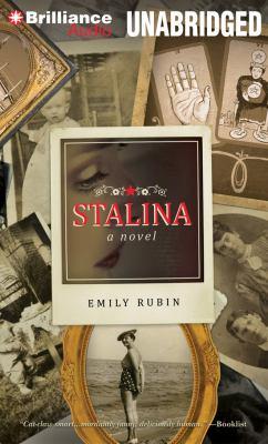 Stalina 9781469242866