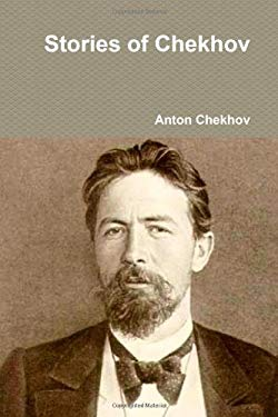 Stories of Chekhov 9781461078432