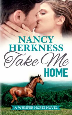 Take Me Home 9781469236698