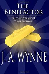 The Benefactor 14543435