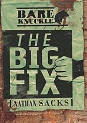 The Big Fix (Bareknuckle) 21754017