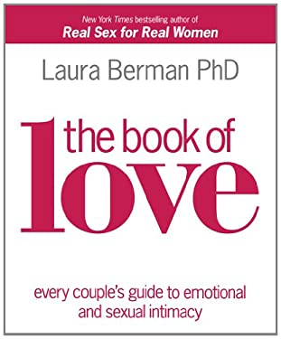 The Book of Love 9781465402097