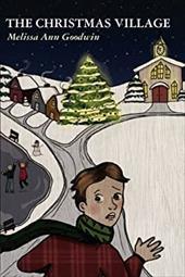 The Christmas Village 15053206