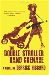 The Double Stroller Hand Grenade 17704695