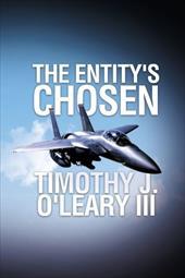 The Entity's Chosen 18261319