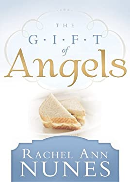 The Gift of Angels 9781462111121
