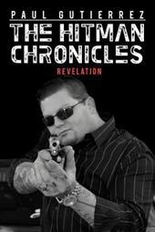 The Hitman Chronicles: Revelation 16282263