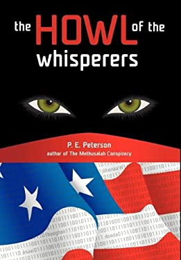 The Howl of the Whisperers 9781463452650