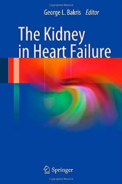 The Kidney in Heart Failure 9781461436935