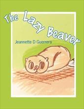 The Lazy Beaver 18055234