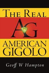 The Real American Gigolo 18055680