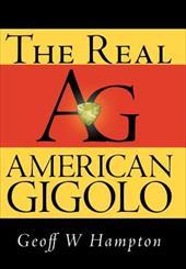 The Real American Gigolo 18055681