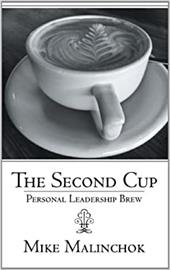 The Second Cup: Personal Leadership Brew 17561323