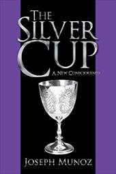 The Silver Cup: A New Consciousness 20970729