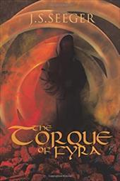 The Torque of Fyra 20971152