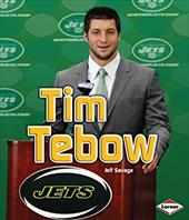 Tim Tebow 17823910
