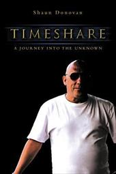 Timeshare: A Journey Into the Unknown (9781467890274 18054948) photo