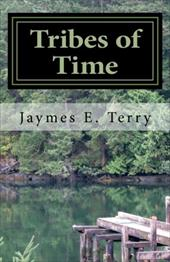 Tribes of Time 17705566
