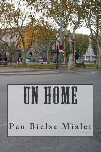 Un Home 9781467900058