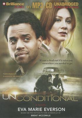 Unconditional 9781469230276