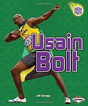 Usain Bolt 9781467710886