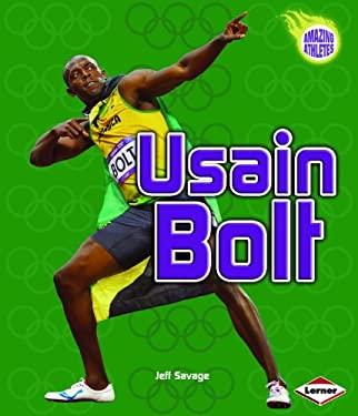Usain Bolt 9781467710978